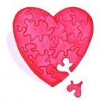 The Pieces of Your Puzzle – A Find Your Gift Exercise