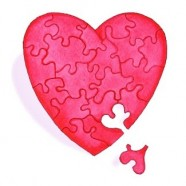 heart_puzzle