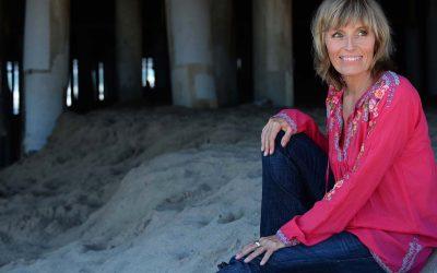 Coach Interview Series: Karin Lehmann
